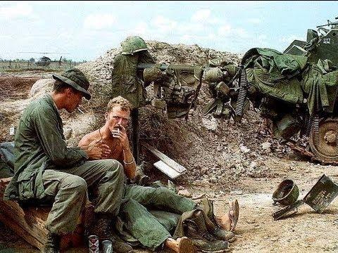 دانلود مستند جنگ کره