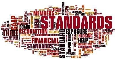 حسابداری مخارج تأمین مالی (دانلود استاندارد حسابداری شماره 13)