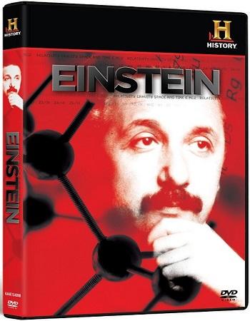 دانلود مستند آلبرت اینشتین
