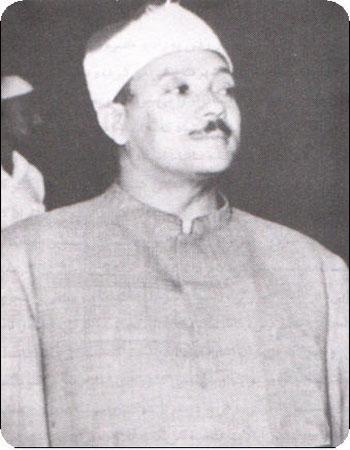 Abdul-Baset