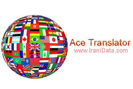Ace Translator