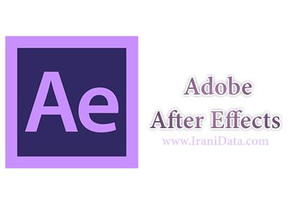 دانلود Adobe After Effects CC 2015 – ادوب افتر افکت سی سی 2015