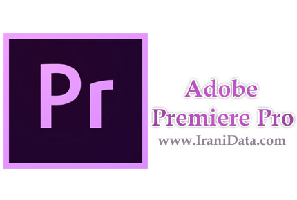 دانلود Adobe Premiere Pro CC 2015 – ادوب پریمیر پرو سی سی 2015