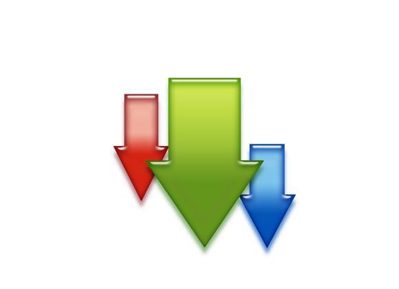 دانلود Advanced Download Manager v5.1.1 – دانلود منیجر اندروید