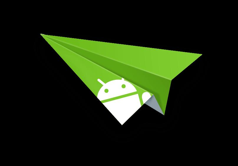 دانلود AirDroid v3.2.1.1 نرم افزار مدیریت گوشی اندروید