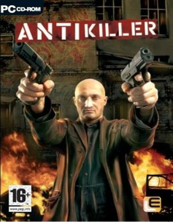 Antikiller