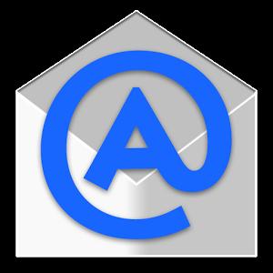 دانلود Aqua mail v1.6.2.4 – نرم افزار مدیریت ایمیل در اندروید