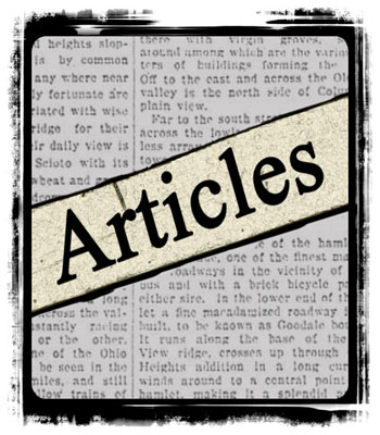 دانلود 10 مقاله مهم و پرکاربرد از ریاضیات مالی (سری اول)