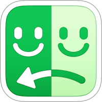 دانلود Azar-Video Call Messenger v3.2.4 تماس تصویری برای اندروید