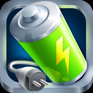 دانلود Battery Doctor v5.14 Build 5140006 مدیریت باتری در اندروید