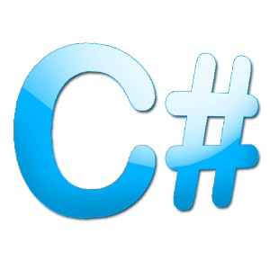 سورس نوشتن در فایل قرار گرفته شده در سرور با C#