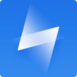 دانلود CM Transfer v1.5.1.0172 – انتقال سریع فایل ها در اندروید