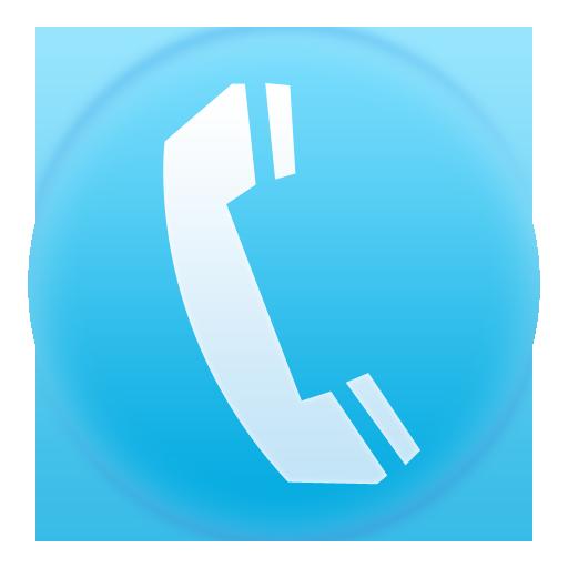 دانلود Call Recorder Pro v4.0 – ضبط مکالمات در اندروید