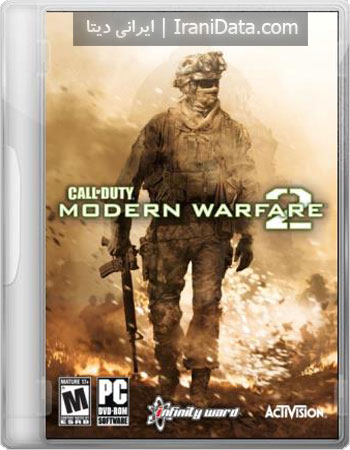 Call-of-Duty--Modern-Warfare-2