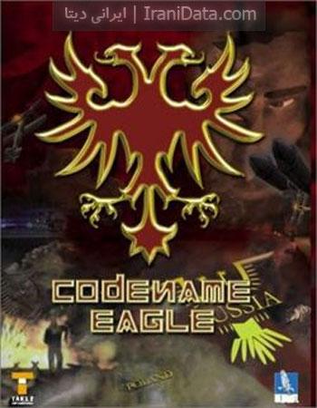 دانلود بازی Codename Eagle برای کامپیوتر