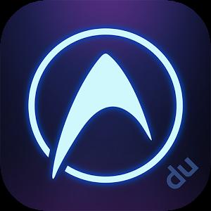 دانلود DU Speed Booster v2.9.8.5 بهینه سازی گوشی اندرویدی