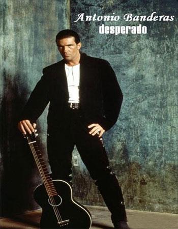 دانلود فیلم دسپرادو – Desperado دوبله فارسی با کیفیت ۱۰۸۰p