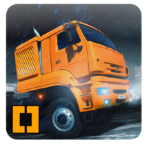 دانلود Dirt On Tires v0.933 بازی مسابقات افرود برای اندروید