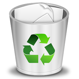 دانلود Easy Uninstaller v3.1.5 حذف ایمن و کامل فایل های نصب شده
