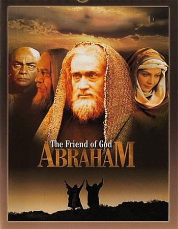 دانلود رایگان فیلم سینمایی ابراهیم خلیل الله با کیفیت بالا