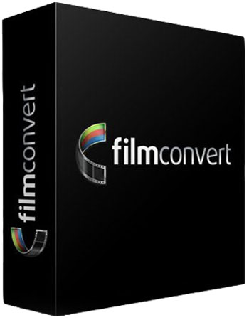 دانلود FilmConvert Pro 2.13 Final پلاگین قدرتمند تغییر فرمت و کیفیت فیلم