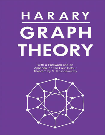 Graph Theory Harary