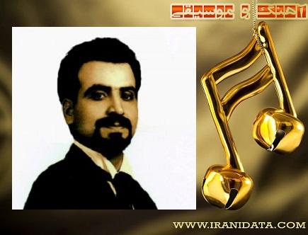 دانلود آهنگ دلنشین لافتی الّا علی از همایون کاظمی با متن شعر