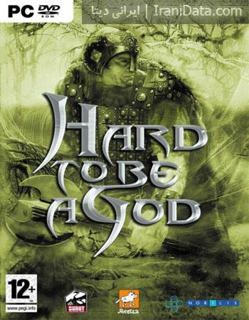 دانلود بازی Hard to Be a God برای PC