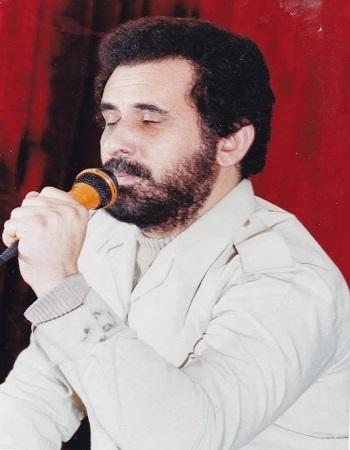 دانلود آهنگ معجزه شرقی (گرچه هنوزم فاصله ها) منوچهر طاهرزاده