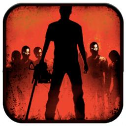 دانلود Into the Dead 2.2.3 – بازی به سوی مرگ اندروید