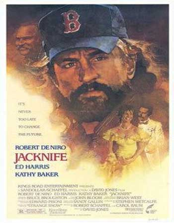 دانلود فیلم چاقوی ضامن دار - Jacknife 1989