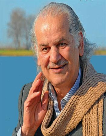 دانلود آهنگ رشید خان سلطون با صدای استاد ابوالحسن خوشرو