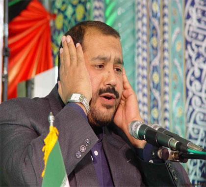 دانلود تلاوت سوره جمعه با صدای استاد کریم منصوری