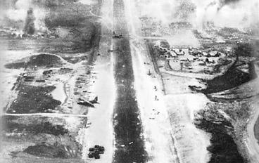 Kham_Duc_Evacuation_during_Vietnam_War_May_12th_1968