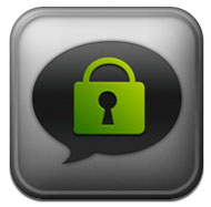 دانلود Lockdown Pro Premium App Lock 2.6.3 اپلیکیشن امنیتی اندروید