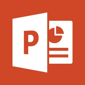 دانلود Microsoft PowerPoint v16.0.7011.1000 پاورپوینت برای اندروید