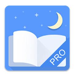 دانلود Moon Reader v3.5.0 – مشاهده کتاب های الکترونیکی در اندروید