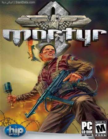 Mortyr 2