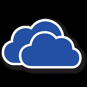 دانلود OneDrive v4.1 نرم افزار ارایه فضای ابری برای اندروید