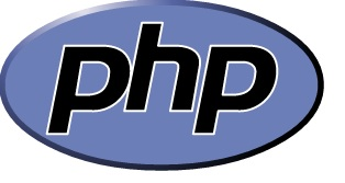 نحوه ثبت و بدست آوردن IP در PHP