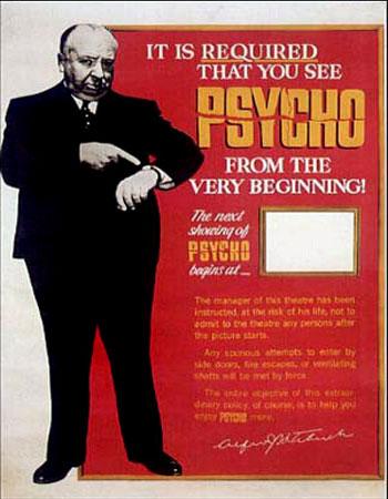 دانلود فیلم Psycho 1960 – روانی دوبله فارسی با کیفیت بالا
