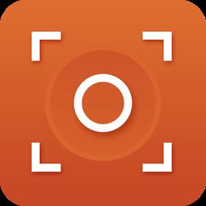 دانلود SCR Screen Recorder v1.0.5 فیلم برداری از محیط گوشی