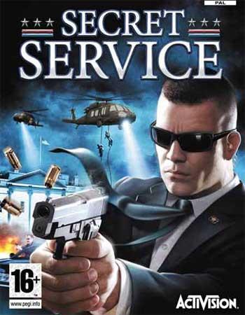 دانلود بازی Secret Service – سرویس امنیتی: نهایت فداکاری
