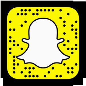 دانلود Snapchat v9.30.5.0 مسنجر رایگان برای اندروید