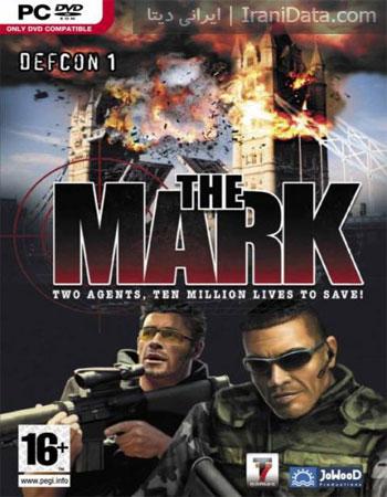 دانلود بازی Project IGI 4 The Mark (نسخه فارسی) برای PC