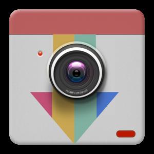 دانلود Video Downloader for Instagram v1.0 برنامه دانلود ویدیو از اینستاگرام