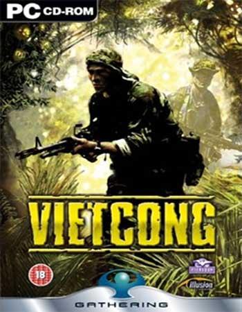 Vietcong 1