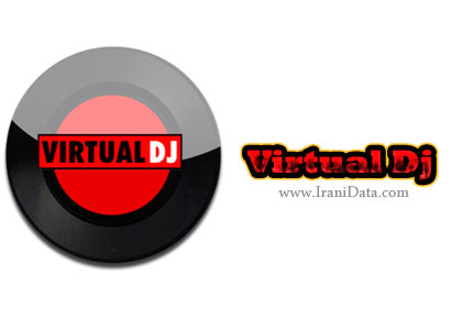 دانلود Virtual Dj Pro 8.1.2582 + Plugins Crack – نرم افزار میکس و دی جی