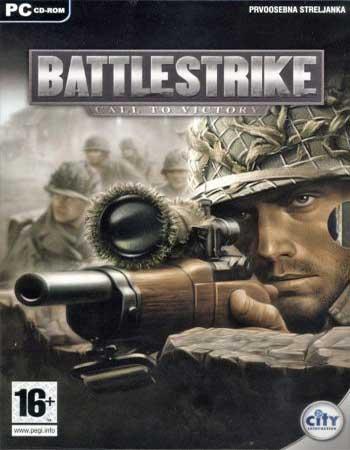 دانلود بازی World War II Sniper Call to Victory – جنگ جهانی دوم: تک تیرانداز – ندای پیروزی
