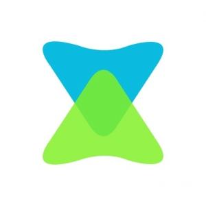 دانلود برنامه Xender برای اندروید - انتقال فایل به PC
